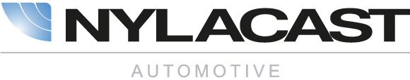 Nylacast Automotive