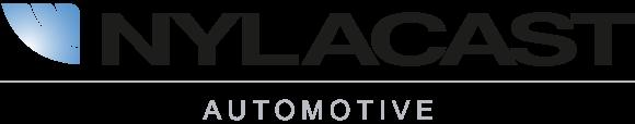 Nylacast Automotive