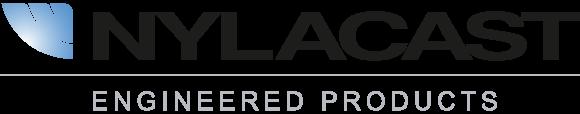 Nylacast Engineered Products