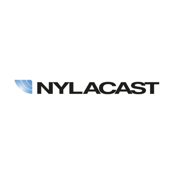 Nylacast – ISO 14001:2015 Certification