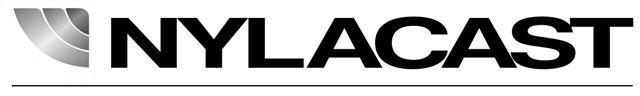 Nylacast logo old