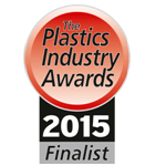 Plastics Industry Awards 2015
