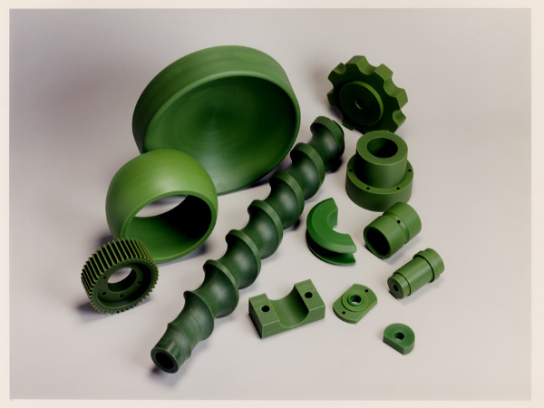 Nylacast Oilon Component
