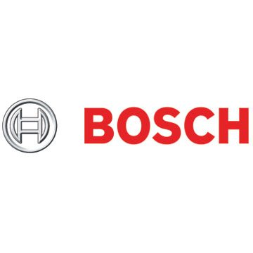 Nylacast working with Bosch