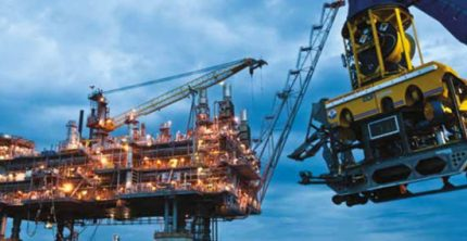 Nylacast Oil & Gas Industry Brochure