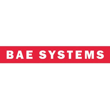Nylacast working with BAE Systems