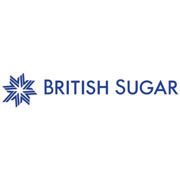 Nylacast working with British Sugar