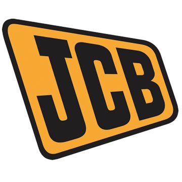 Nylacast working with JCB