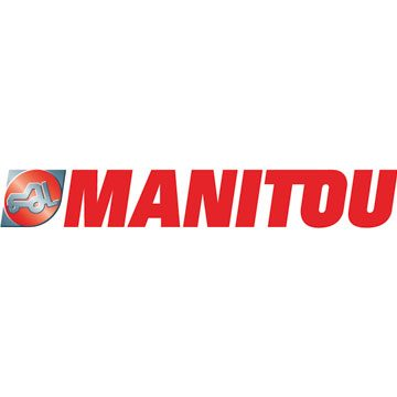 Nylacast working with manitou