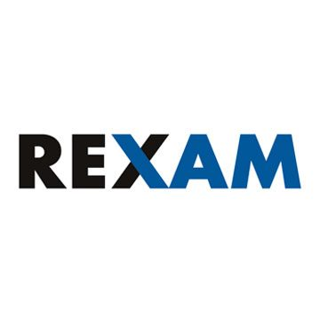 Nylacast working with Rexam