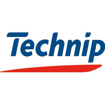Nylacast working with Technip