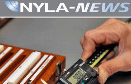 Nyla-News Spring 2016