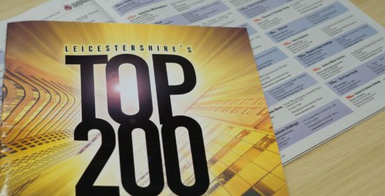 leicestershire-top-200