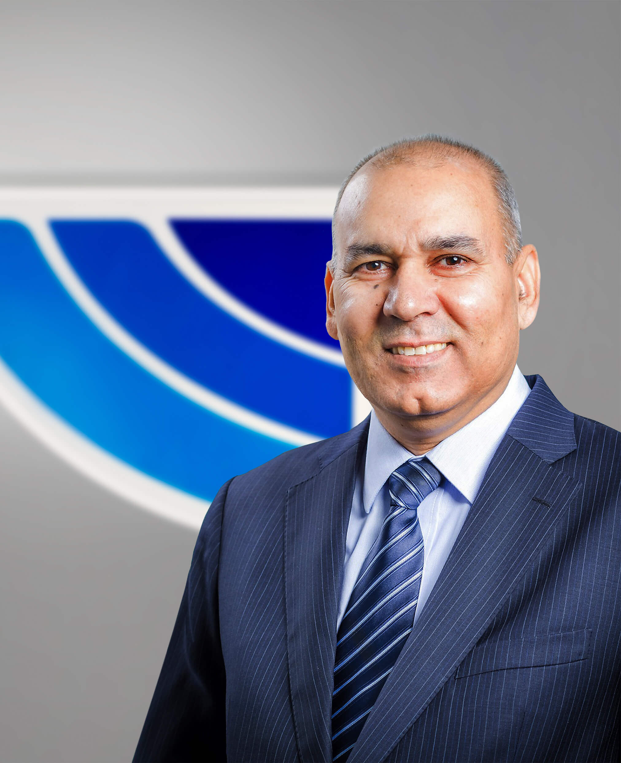 Ahmed Akuka