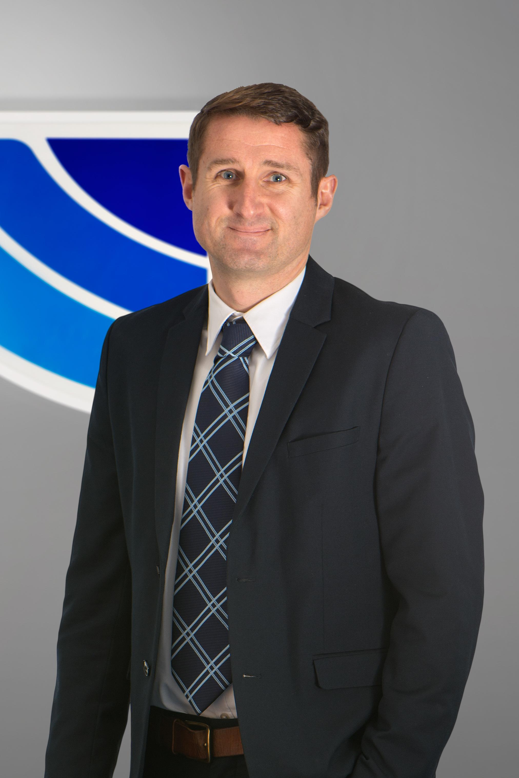 Ian Mallabone