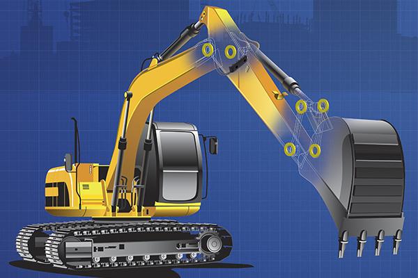 Nylacast Construction image3