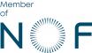 NOF member logo
