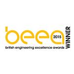 NYL_BEEA2015_Winner