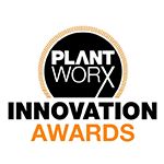PW innovation awards