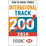 Track 200 2016