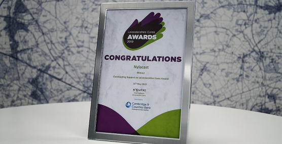 LC_Award