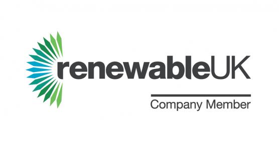 NYL_RenewableUK