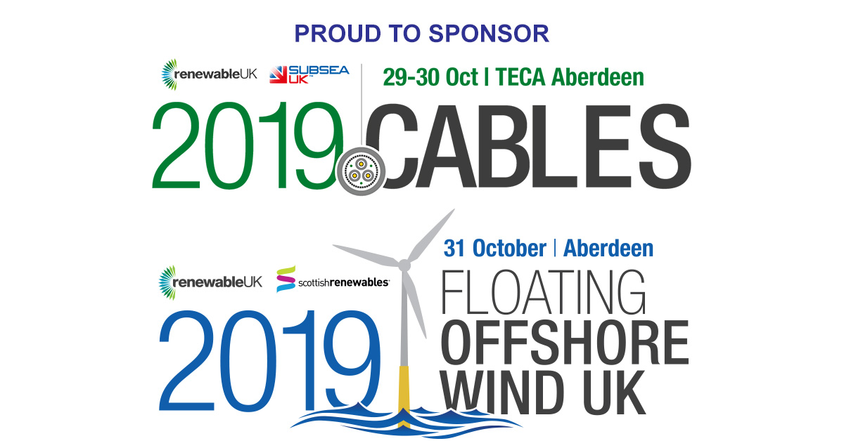 News_Article_Floating_Offshore_&_Cables_2019_IMG_02