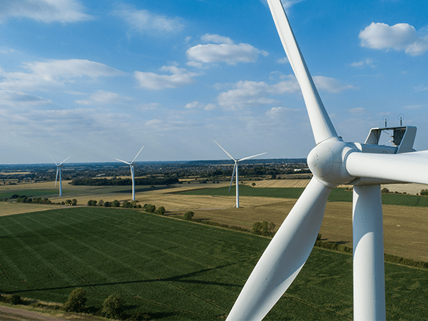 Nylacast_Renewables