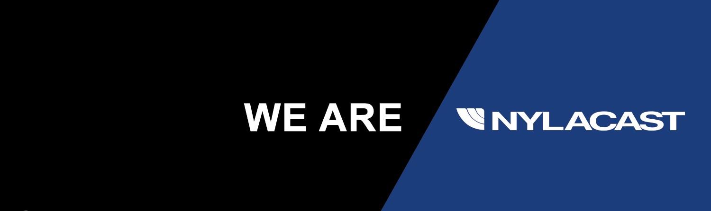 We Are Nylacast