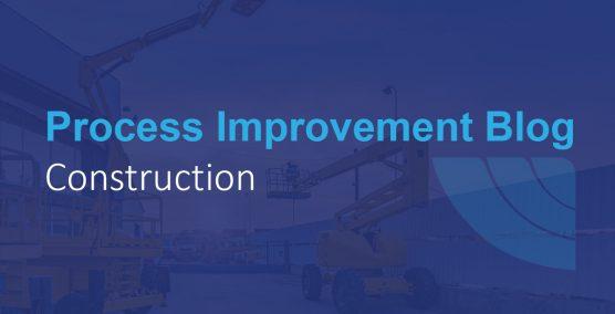 Website_Blog_Construction Sector