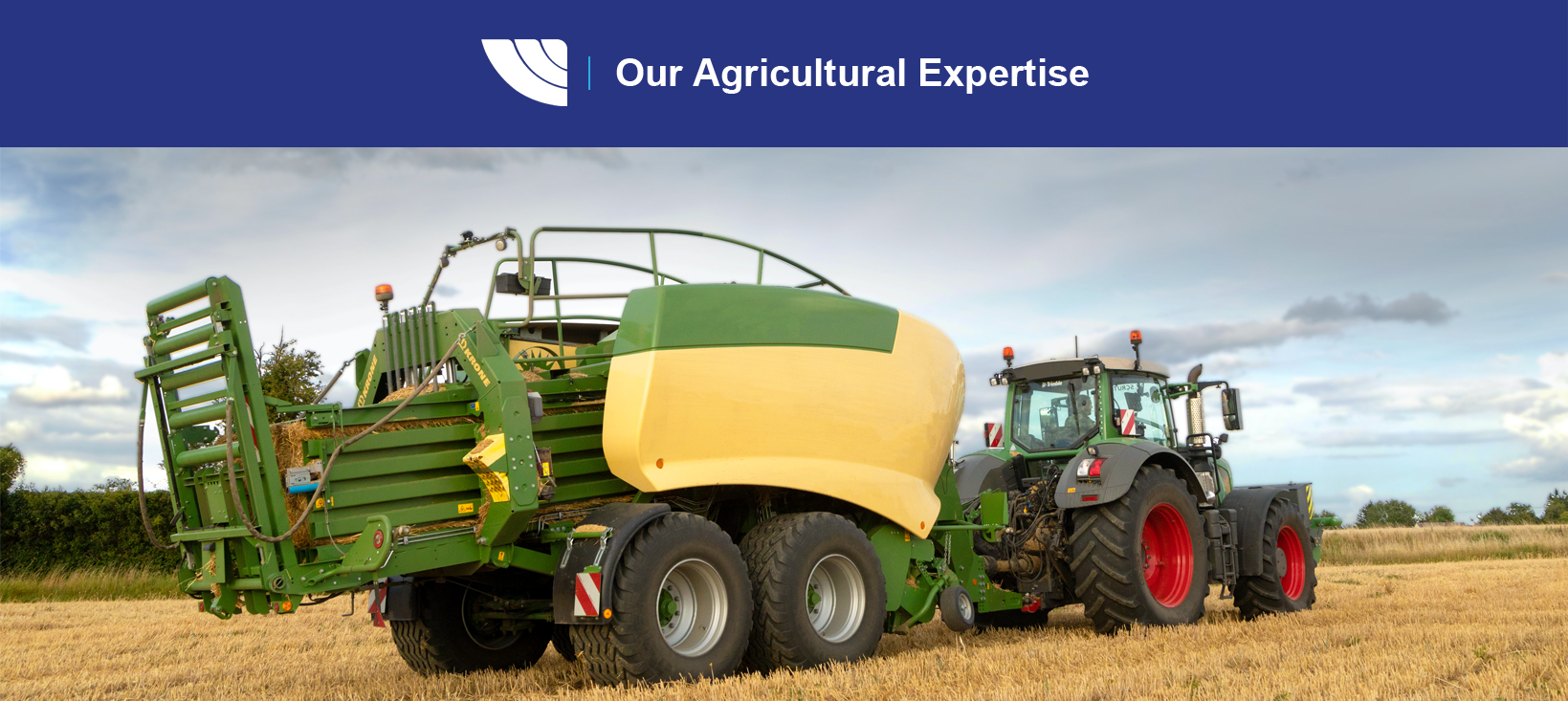 Agriculture_Interactive Banner